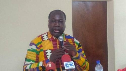 Projet de code électoral: L'opposition appelle à la mobilisation contre «la forfaiture qui se prépare»