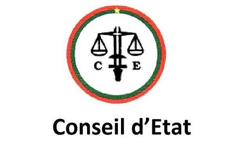 Elections municipales: Le Conseil d'Etat a donné les résultats définitifs
