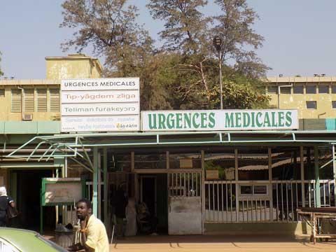 Etablissements sanitaires: L'OBQUASS plaide pour la qualité et la sécurité des soins