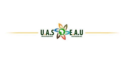 Conférence publique panafricaniste: Invitation du Mouvement Fédéraliste Pan Africain pour la création des Etats Africains Unis, section Burkina (M.F.P.A./Burkina E.A.U.)