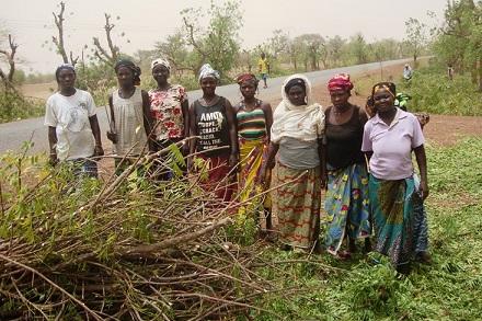 Préservation de l'environnement au Nord: L'association ECLA continue le combat