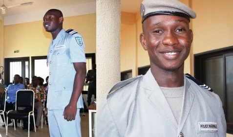 Police nationale: Quelle perception les policiers et les Ouagavillois ont-ils chacun de l'institution?