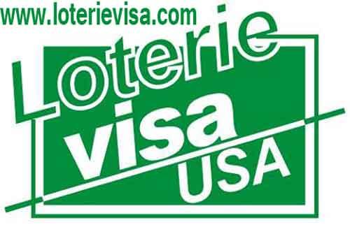 Assistance pour la souscription à la Loterie Visa Green Card