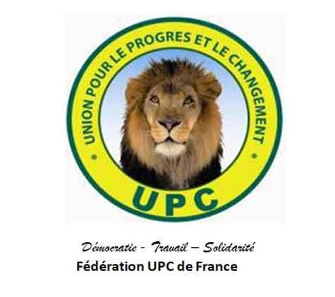 Projet de nouveau  code électoral: L' UPC France dénonce une volonté sournoise de manipulation des prochains votes