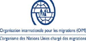 Projet de renforcement de la sécurité des frontières au Burkina Faso: Termes de référence pour le recrutement d'un consultant sociologue