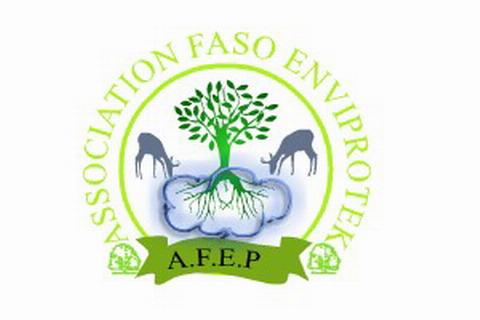 Retrait des Etats-Unis de l'Accord de Paris sur le climat: L'Association Faso EnviProtek proteste auprès de l'Ambassadeur américain à Ouaga