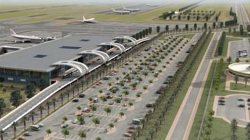 Travaux de l'aéroport de Donsin: Des personnes affectées par le projet interpellent le directeur général
