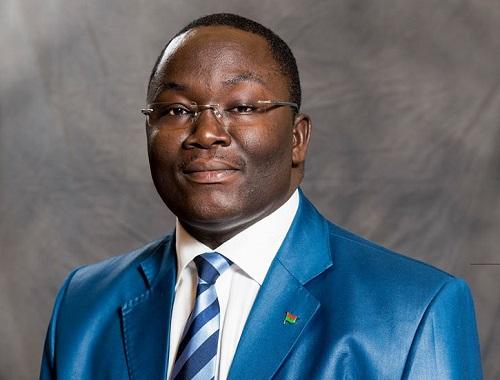 Ministère des infrastructures: L'activiste Lengha Fils fait de graves révélations