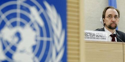 Violences dans le Kasaï: Les Nations unies envoient une mission pour établir les faits