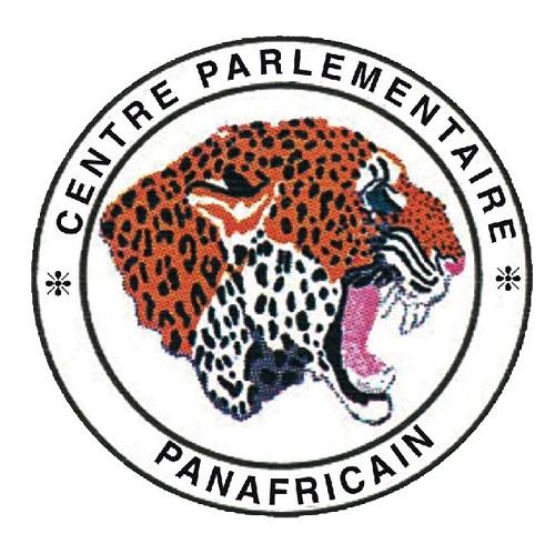 Séminaire panafricain sur le Thème: