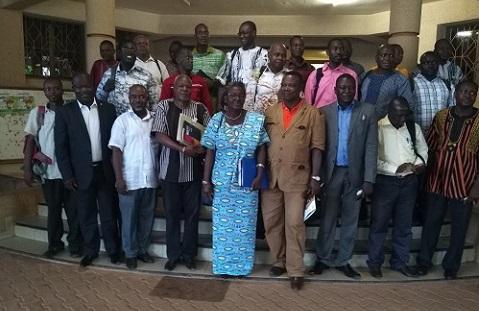 Décentralisation: Bientôt un nouveau référentiel pour booster le développement des collectivités