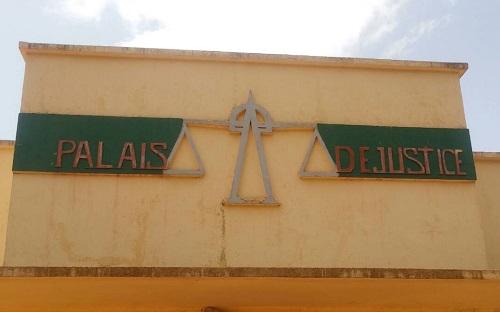 Mise en place du conseil municipal de Madjori: Le NTD débouté dans son recours en annulation