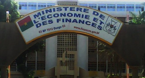 Gestion des finances publiques au Burkina Faso: Un de nos lecteurs dénonce la légalisation du laxisme