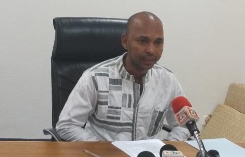 Grève illimitée au ministère en charge de la culture: Les autorités appellent à une reprise immédiate du travail