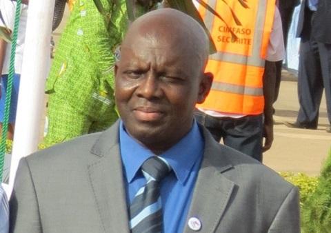 Tentative d'assassinat de Inoussa Kanazoé: Moussa Kouanda bénéficie d'une liberté provisoire