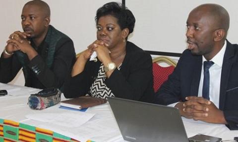 Droit d'auteur en Afrique: Les sociétés de gestion collective discutent d'un plan stratégique