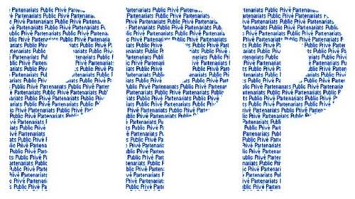 Partenariat Public-Privé (PPP): Les enjeux et les défis expliqués par Dr Mahamoudou Kiemtoré, Certifié en PPP
