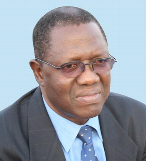 Partenariat public-privé (PPP): L'entente directe telle que prévue ne répond pas aux principes de cohérence et d'efficience selon le Pr Idrissa Ouédraogo