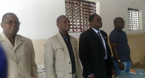 Hémicycle burkinabè: Les députés du CDP motivent leur opposition à certains projets de loi