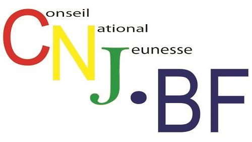 Conseil national de la jeunesse du Burkina Faso: Bientôt la mise en place des bureaux sur toute l'étendue du territoire national