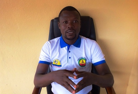 Lutte contre l'excision au Burkina: L'association JEUNEE/BF en croisade dans les Hauts-Bassins et les Cascades