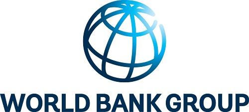 Groupe de la Banque mondiale: 1 milliard de dollars en faveur des femmes entrepreneurs