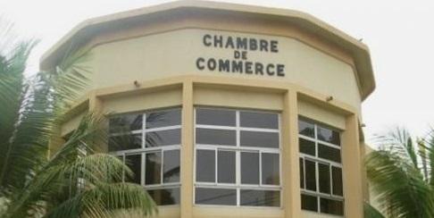 Chambre de commerce et d industrie ce qui a t fait en - Chambre de commerce et d industrie de l ain ...