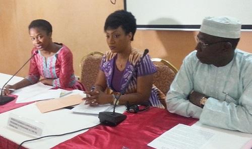 Changements climatiques: La mutuelle panafricaine de gestion des risques de catastrophes (ARC) fait son bilan