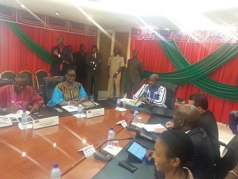 Burkina Faso: Les dix priorités pour atteindre une prospérité partagée, selon la Banque mondiale