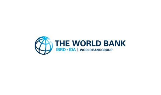 Afrique: recul de la performance des politiques et institutions nationales selon l'évaluation de la Banque mondiale