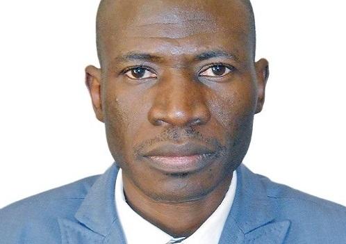 Financement du PNDES: Plus de 900 milliards de F CFA déjà mobilisés, selon Alain Siri, secrétaire permanent du Plan