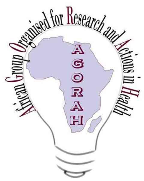 Drépanocytose: Le think tank AGORAH plaide pour la poursuite des recherches sur le phytomédicament FACA