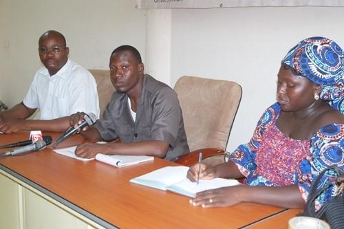 Burkina Faso: Administrateurs civils, secrétaires et adjoints administratifs suspendent leur mot d'ordre de grève