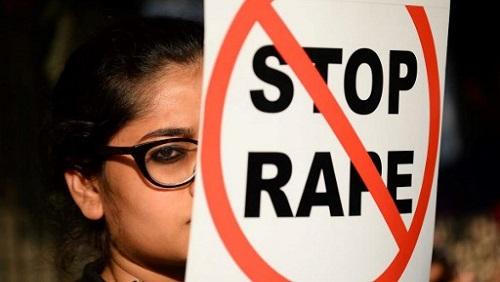 Inde: Enceinte après un viol, une fillette de 10 ans veut avorter