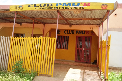 Pari mutuel urbain du Burkina: Des promoteurs de clubs se disent victimes d'injustice