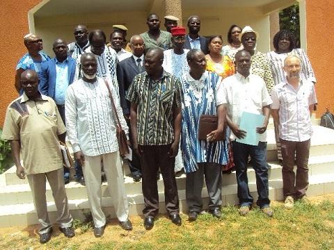 Conseil Régional du Nord: Un partenariat inter collectivités en marche pour garantir un développement durable