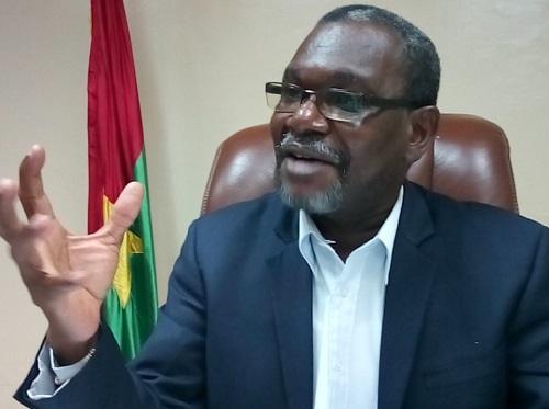 «Certains acteurs politiques de la région ont vu en Kounkoufoanou un réservoir de militants potentiels», dixit Colonel Ousmane Traoré, Gouverneur de la région de l'Est