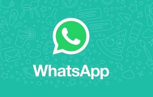 WhatsApp: Un milliard d'utilisateurs actifs par jour