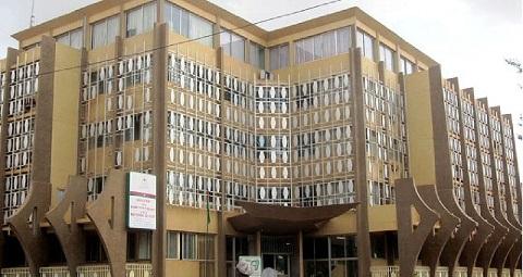 Administration publique: Faire de l'administration burkinabè une administration exemplaire