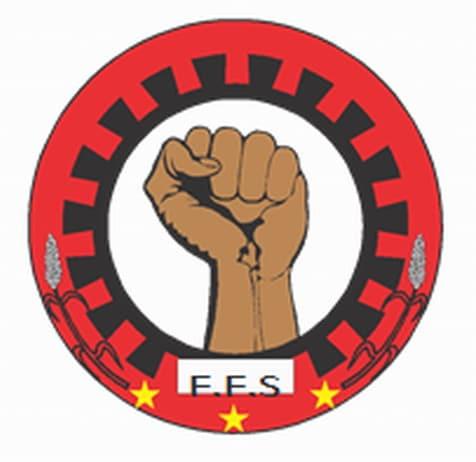 Déclaration du Front des Forces Sociales (F.F.S.) à l'occasion du 34ème anniversaire de la RDP
