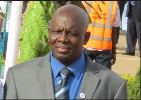 Tentative d'assassinat de Inoussa Kanazoé: Moussa Kouanda a été inculpé