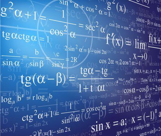Astuce TIC: PhotoMath pour corriger vos exercices de Math