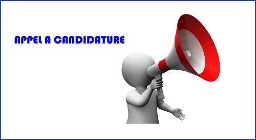 Rectificatif de l'avis d'appel à candidatures pour l'attribution d'un (01) collège d'enseignement général en location vente à réaliser par l'Etat