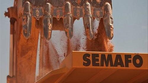 Situation à SEMAFO-Mana: Le directeur d'exploitation réagit à la lettre de la section syndicale