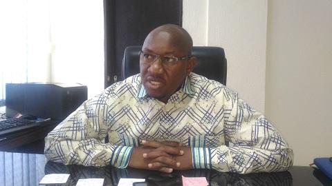 Conseil municipal de Poa: «Notre véritable satisfaction, c'est d'avoir sauvegardé la cohésion et l'union dans notre commune», le maire  Daouda Bagué