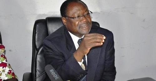 Dynamique de la réconciliation nationale: Le Président Roch Marc Christian KABORE en déphasage avec son peuple, selon Le Faso Autrement