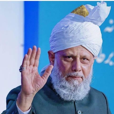 51èmeJalsa Salana: «Ceux qui accusent l'islam de religion de violence sont ceux qui possèdent les armes de destructions massives, menaçant ainsi la paix mondiale», pointe le Calife de la Communauté ahmadiyya, Hadhrat Mirza Masroor Ahmad