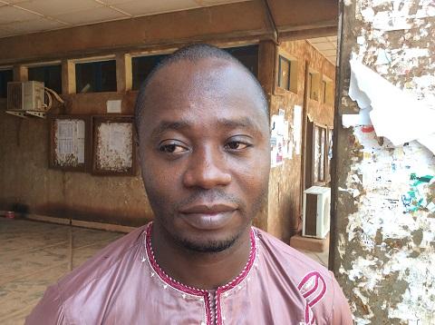 Utilisation de la bastonnade par les forces de défense et de sécurité: Ce qu'en pensent certains Burkinabè