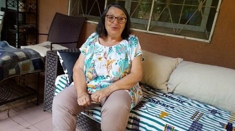 Association Michèle Bonnin de Daboura dans la province des Banwa: Au service des plus démunis