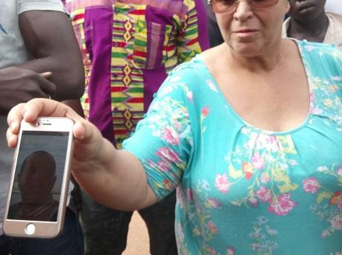 Afrique de l'ouest. Mali et Burkina dans le viseur des terroristes